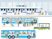 Haltestelle- mit Bus-.jpg