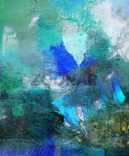 texturen abstrakt leinwand hintergrund hochformat