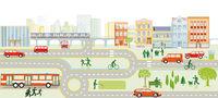 Stadt- Transporte-.jpg