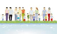 Familien am Wasser.jpg
