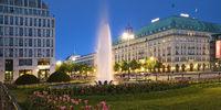 B_Pariser Platz_01.tif