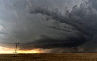 Prairie Storm Canada