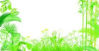 Floral Bild.eps