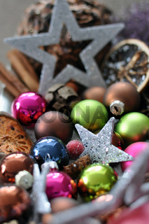 Weihnachstmotiv