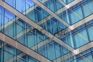 Glashaus 036. Berlin