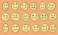 Smiles_row.eps