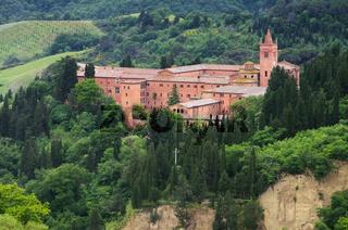 Monte Oliveto 05