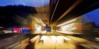 W_Fliegebahn_07.tif