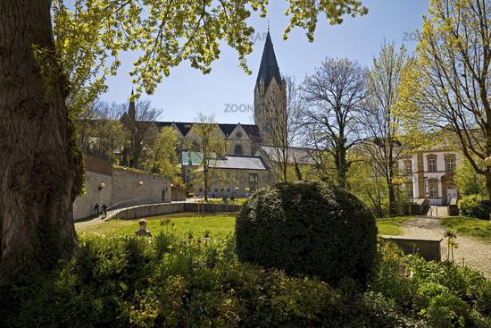 PB_Pb_Dom_Stadtpark_01.tif