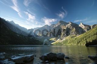 ...online_Mountain_208.jpg
