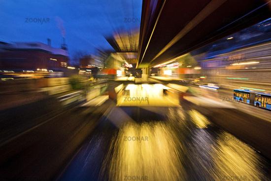 W_Fliegebahn_09.tif