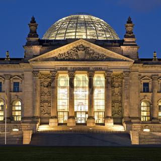 B_Reichstag_28.tif
