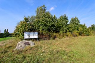 Friedenswald Seelow