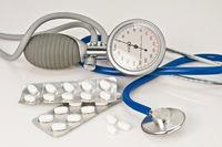 Stethoskop u tabletten1