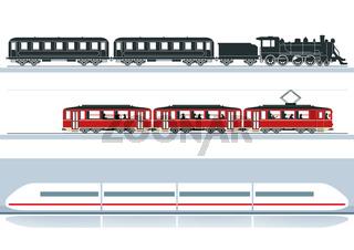 Eisenbahn Züge.jpg