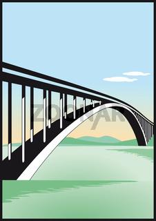 Brücken Zeichen.jpg