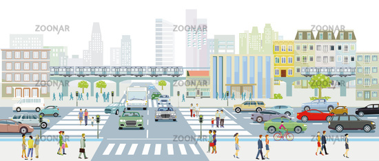 Hauptstadt-Strassen.jpg