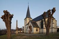 UN_Unna_Kirche_Luenern_01.tif
