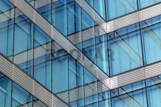 Glashaus 035. Berlin
