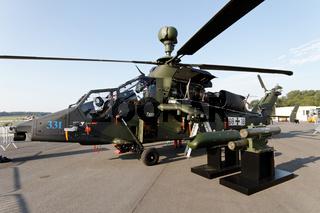 Eurocopter EC 665.