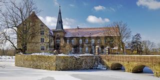 COE_Luedinghausen_Burg_60.tif