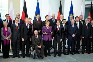 12. Polish-German intergovernmental consultations