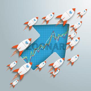 Arrows Growth Stock Exchange