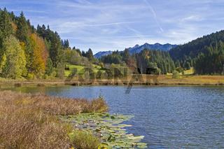 Ferchensee
