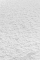 Snow abstract blurry background