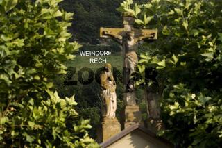 AW_Rech_Weindorf_04.tif