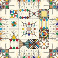 Al-Qatt Al-Asiri pattern 45