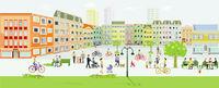 Platz-Wohnviertel-.eps