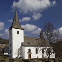 HSK_Olsberg_Kirche_04.tif