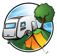 Camping Area