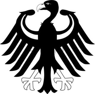 Bundes Geier - Pleitegeier