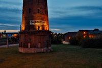 Foto Impressionen aus Halberstadt im Harz