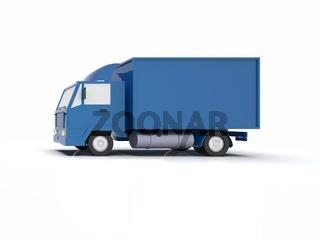 Toy Truck on White-Camera 20.468.jpg