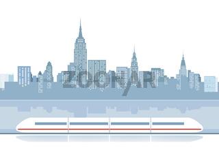 Schnellzug City Hintergrund.jpg