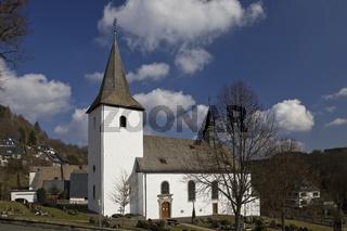 HSK_Olsberg_Kirche_03.tif