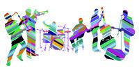 Band-Farben.eps