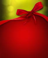 Christmas Theme Background