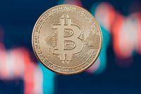 Bitcoin, new Virtual money concept