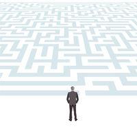 Person Labyrinth-.jpg