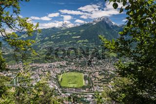 Marano South Tirol
