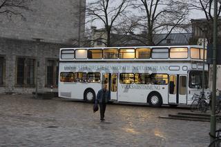 Omnibus für direkte Demokratie in Deutschland