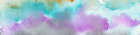 color cloud background