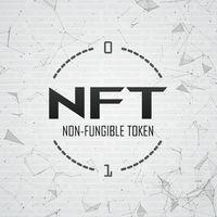 NFT Network Data
