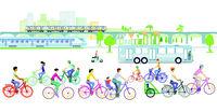 Transport-Sport-.eps