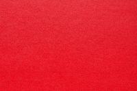 Bright red abstract texture for background. Close-up decoration material pattern design