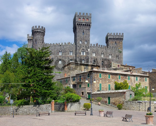 Torre Alfina 06